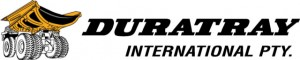 Komo Metform Engineering have provided metal fabrication services for Duratray International